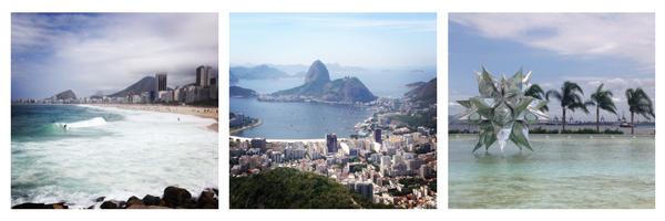 Rio de Janeiro_cover