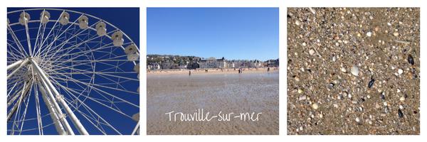 Trouville_1