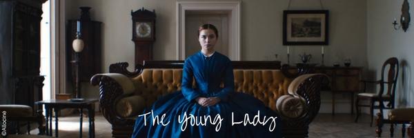 Younglady_bandeau