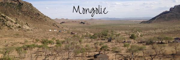 Mongolie_bandeau (1)