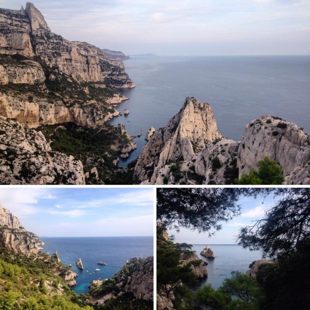 Marseille_Calanques